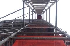 Scaffolding Platform St.-Paul-Church-Lexington,-Ky-Beta-Max-(2)