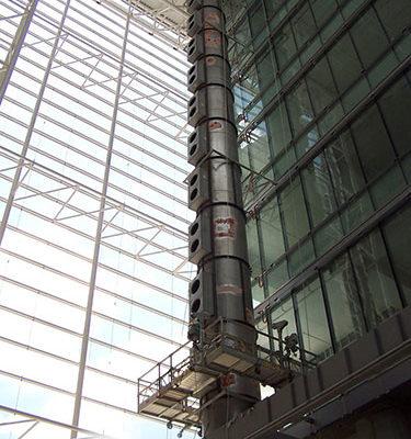 University-of-Cincinnati-Medical-School-(4)-90-degree-corners