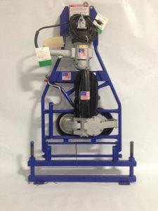 hi-lo-FD-24-motor-lg