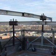 21c-Hotel-Lexington,-KY-(beam-over-beam)
