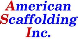 American Scaffolding