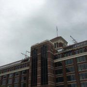 Baldwin Building