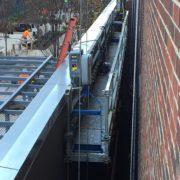 Christ-Hospital-Cincinnati,-Ohio-(boiler-platform)-2