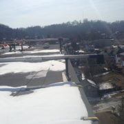 Hathaway-House-Covington,-Kentucky-(high-wall-rollers)