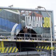 Italian-Job-Kings-Island