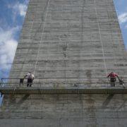 Jefferson-Davis-Monument-Hopkinsville,-KY-(2)