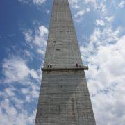 Jefferson-Davis-Monument-Hopkinsville,-KY-(3)