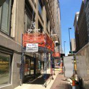 Key-Bank-Cincinnati,-Ohio-(1)