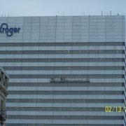 Kroger-Building-Cincinnati