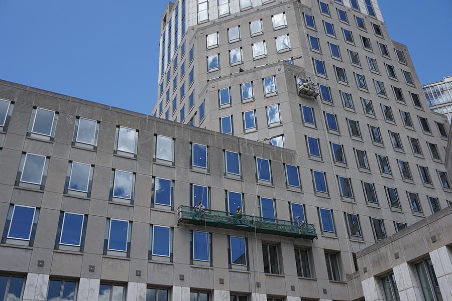 P&G-Towers-Cincinnati,-OH-(1)