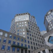 P&G-Towers-Cincinnati,-OH