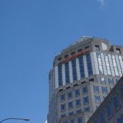 P&G-Towers-Cincinnati,-OH-(2)