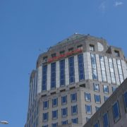 P&G-Towers-Cincinnati,-OH-(3)