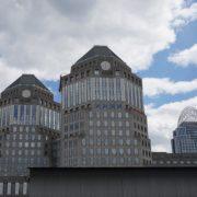 P&G-Towers-Cincinnati,-OH-(4)