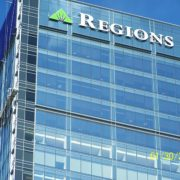 Regions-Bank-Indianapolis