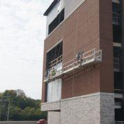 Select-Medical-Center-Cincinnati,-Ohio