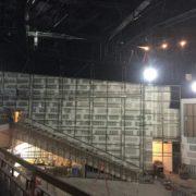 Smart-Finicial-Performing-Arts-Center-Sugarland,-Texas-(5-hoist-130')-(2)