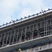 University-of-Cincinnati-Nippert-Stadium