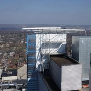 childrens-hospital-location-t-cincinnati,-ohio-(-10x6-beams-on-scaffolding-towers)-(2)