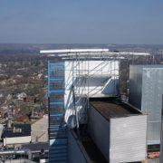 childrens-hospital-location-t-cincinnati,-ohio-(-10x6-beams-on-scaffolding-towers)-(2)