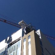 childrens-hospital-location-t-cincinnati,-ohio-(-10x6-beams-on-scaffolding-towers)-(4)