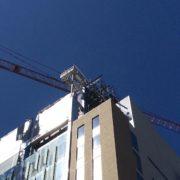 childrens-hospital-location-t-cincinnati,-ohio-(-10x6-beams-on-scaffolding-towers)-(4)