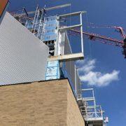 childrens-hospital-location-t-cincinnati,-ohio-(-10x6-beams-on-scaffolding-towers)-(5)