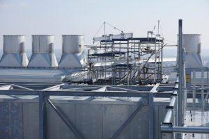childrens-hospital-location-t-cincinnati,-ohio-(-multiple-10x6-beams-on-scaffolding-towers)-(3)