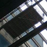 dance-floor-stage-with-scaffold
