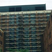frame-scaffold-at-hospital