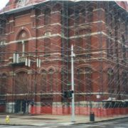music-hall-scaffold