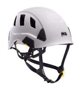 Strato Vent Helmet