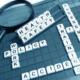 Scrabble Work Environment